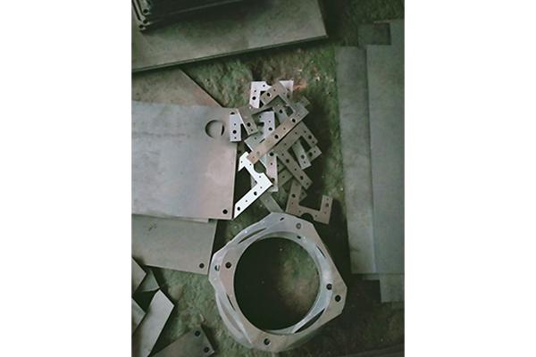 龙8国际pt老虎机官网钣金厂钣金加工