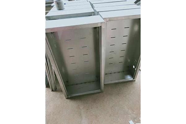 龙8国际pt老虎机官网钣金厂各类剪板龙8国际pt老虎机官网焊接件激光切割焊接