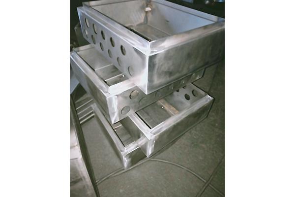 龙8国际pt老虎机官网钣金厂剪板龙8国际pt老虎机官网焊接件